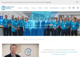computerworld.uk