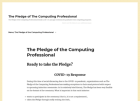 computing-professional.org