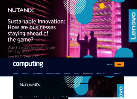 computing.co.uk