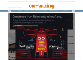 computing.mx