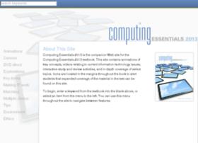 computing2013.com