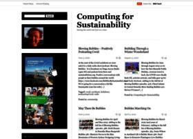 computingforsustainability.com