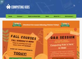 computingkids.com