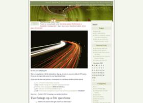 computinglife.wordpress.com