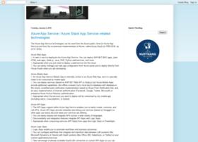 computingtech.blogspot.com