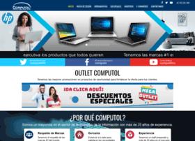 computol.com.mx