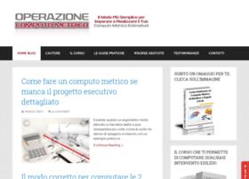 computometrico.com