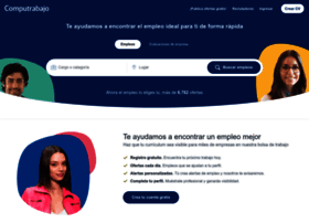 computrabajo.com.gt
