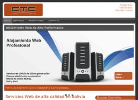 computrance.net