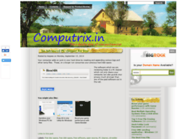 computrix.in