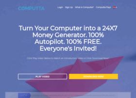 computta.download