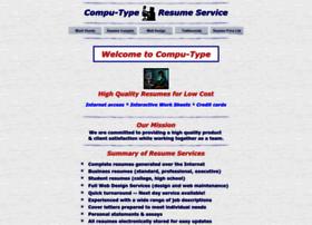 computype.bizland.com