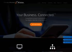 compuvision.com