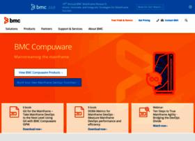 compuware.com