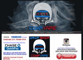 compvape.com