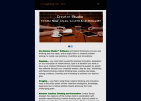 compxpressinc.com