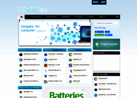 compzets.com