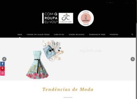 comqroupaeuvou.com.br