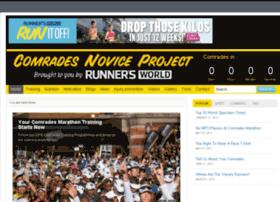 comrades.runnersworld.co.za