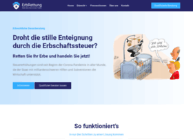 comreisen.ch
