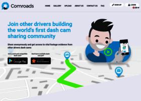 comroads.com