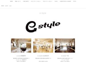 coms-estyle.com