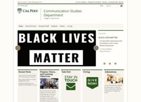 coms.calpoly.edu