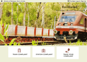coms.indianrailways.gov.in