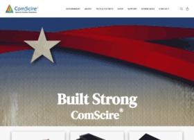 comscire.com