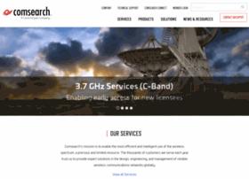 comsearch.com
