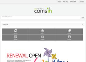 comsin.net