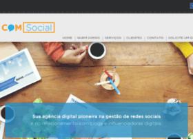 comsocial.com.br