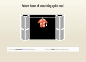 comsoftlearnings.com