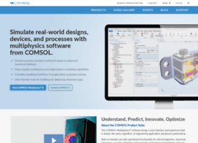 comsol.co.in