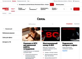 comstar.ru