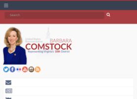 comstock.house.gov