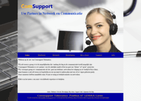 comsupport.nl