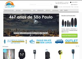 comsurf.com.br