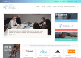 comt.org