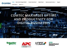 comtec.com