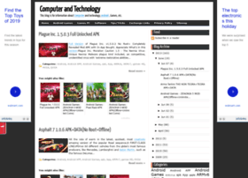 comtech-new.blogspot.com
