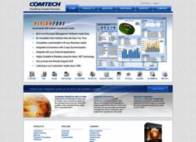 comtechsolutions.com