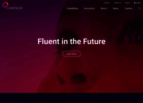 comtechtel.com