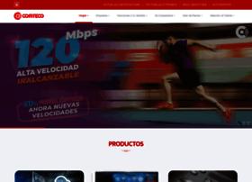 comteco.com.bo