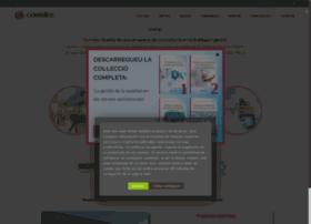 comtecquality.com