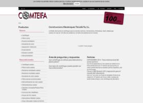 comteifa.com