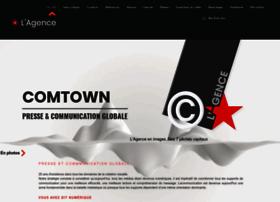 comtown.com