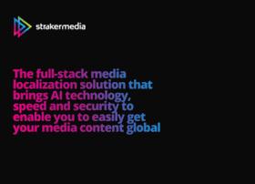 comtranslations.com