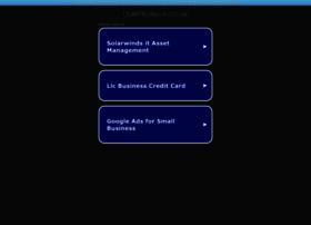 comtronics.co.uk