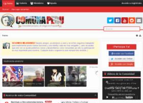 comuna-peru.com